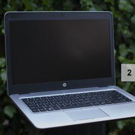 HP Elitebook 745 G4 (2018)