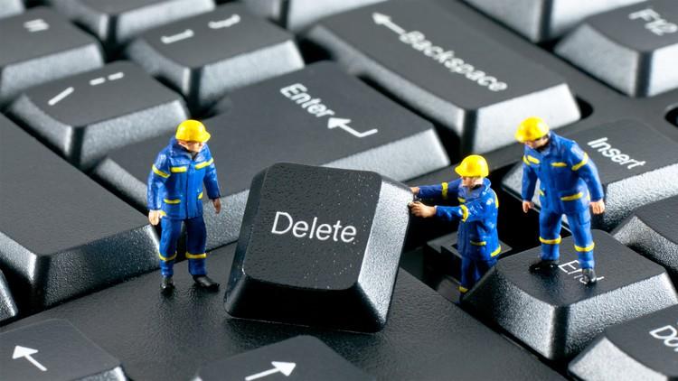Reparatie - Computer Repareren